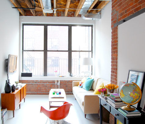 bakery-new-york-loft