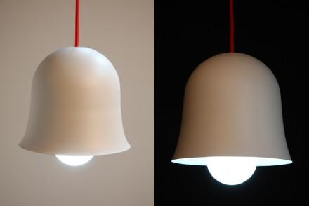 01bell-light