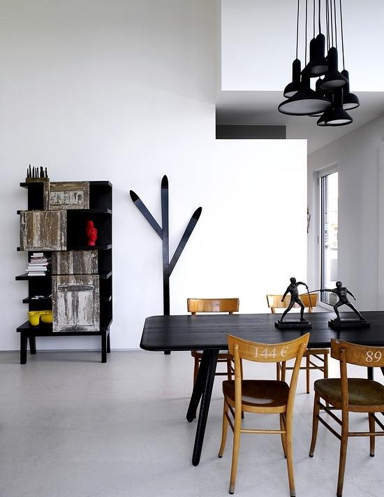 uda-architectes-italien-