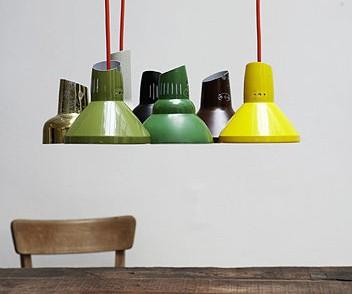 lampess