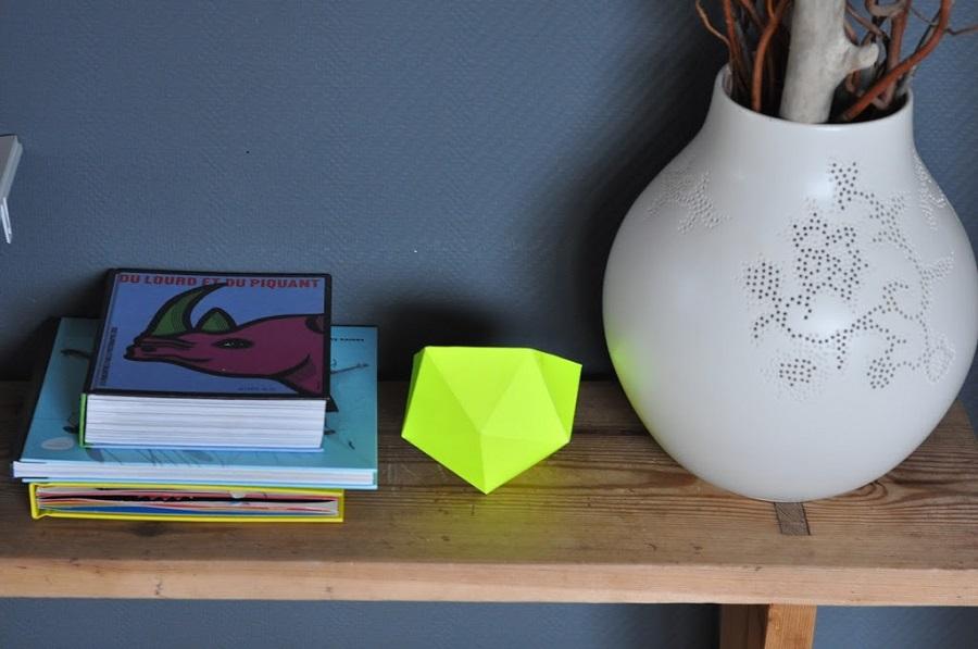 miluccia-home-polygones-papier-diy
