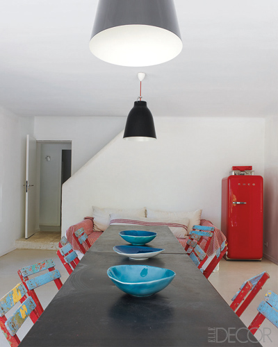 maison-ines-de-la-fressange-provence