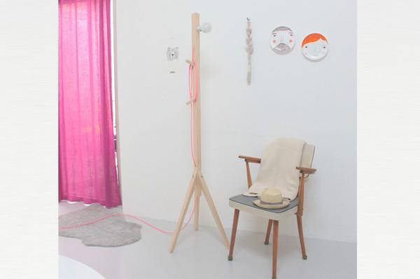 pink1111