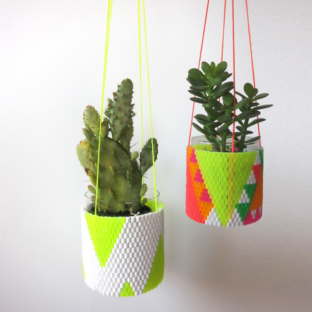 plants222