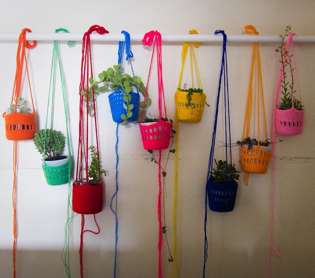 plants45