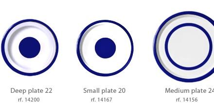 plates_blu