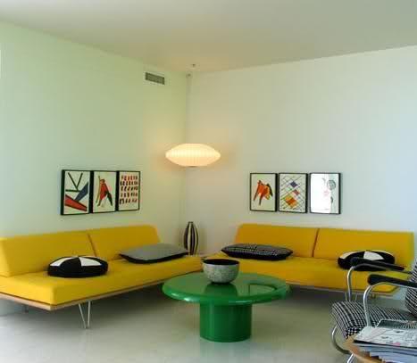 yellow33