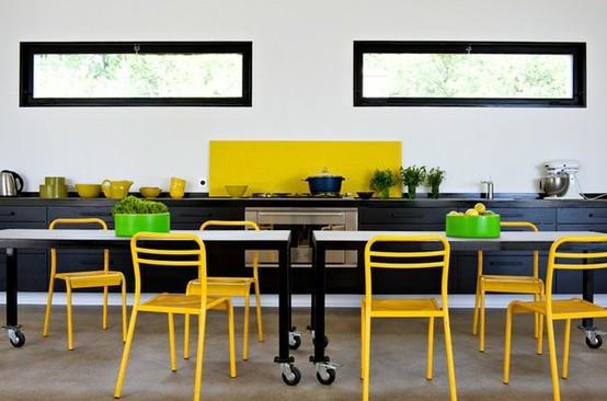 yellow34
