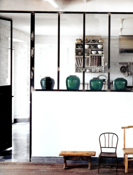 paola-navone