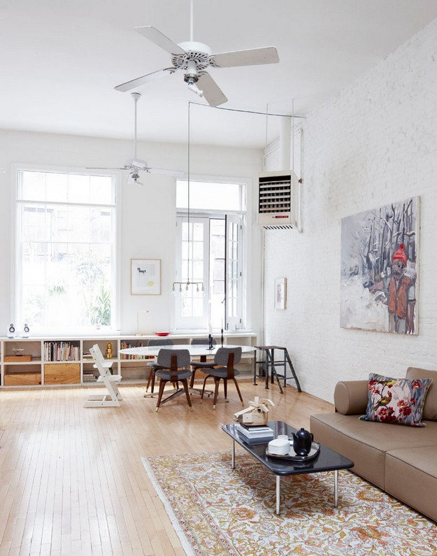 TRIBECA-LOFT-NEW-YORK