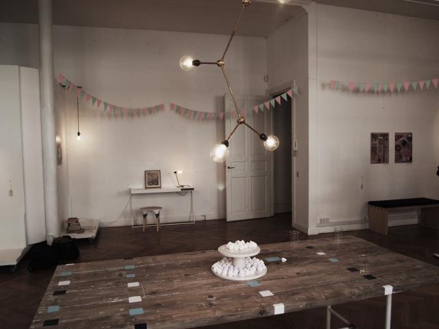 sorenrose-studio-miluccia