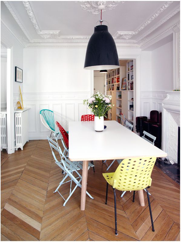 omy-home-apartment-paris