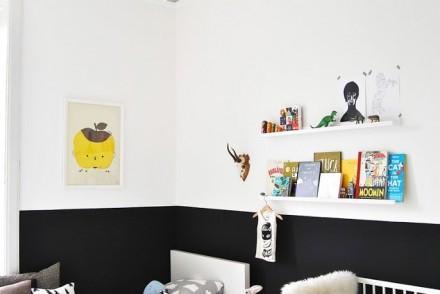 kidsroom-miluccia11-686x1024