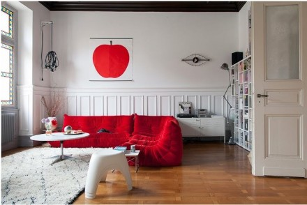casa-miluccia-001
