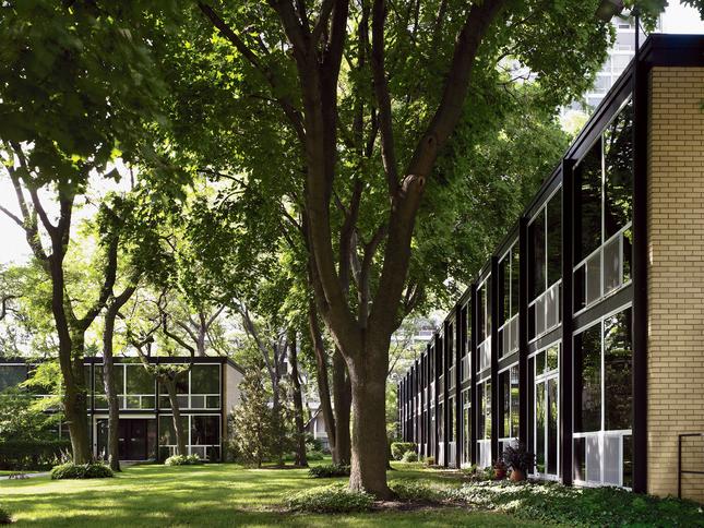 lafayette-park-house-mies-van-der-rohe-miluccia