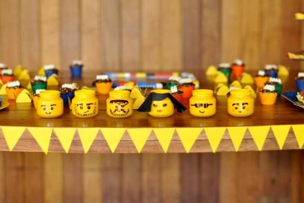 lego-DIY-pot-25C3-25A0-crayons_5
