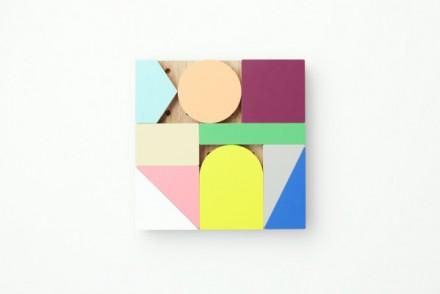 torafu-architects_miluccia_a