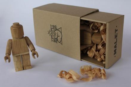 lego-mallet