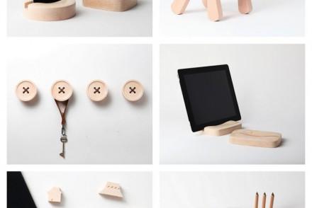 pana-objects