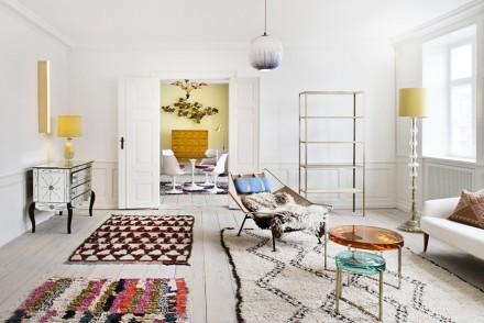apartment-dk-miluccia