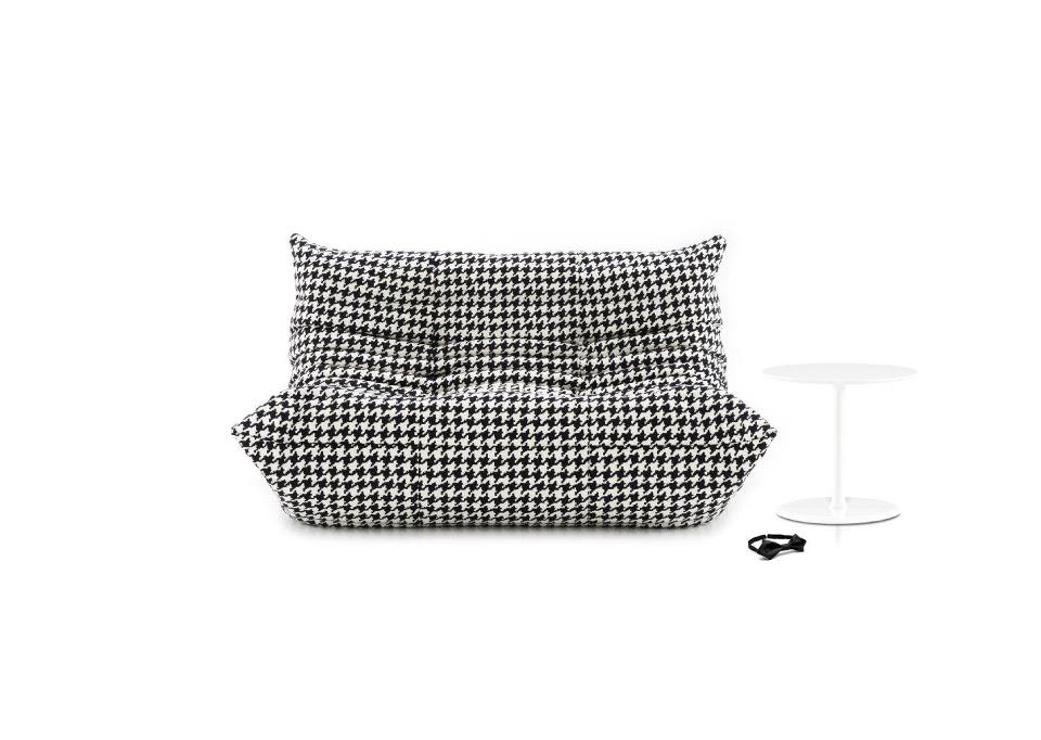 Ligne-Roset-and-Alcantara-A-new-Togo-sofa_miluccia-