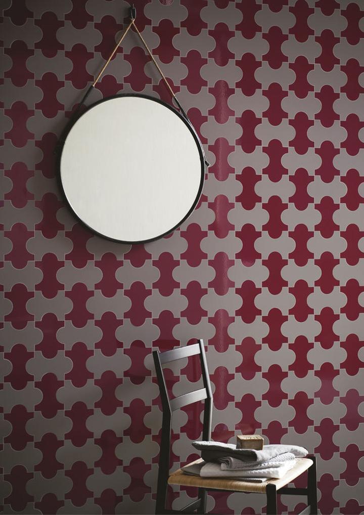 marazzi-carrelage-italie-mosaic