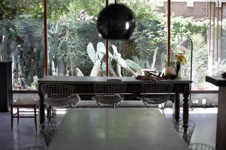 miluccia-Alejandro-Sticotti-Mercedes-Hernaez-brasil