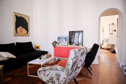 interieur-decoration-julien-fernandez-photographe-bordeaux-paris-deco-23_2048