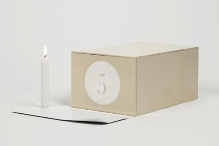 designerbox5_candle-in-the-wind-miluccia1