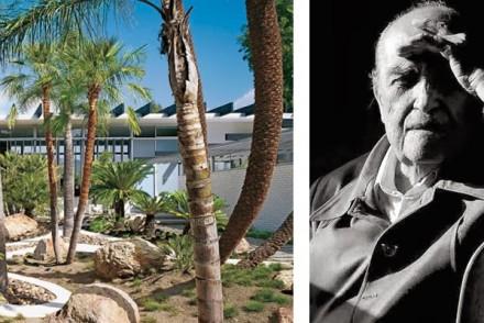 O_Niemeyer_2