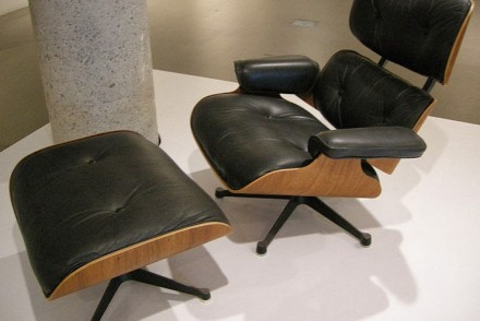 741px-Ngv_design-_charles_eames_and_herman_miller-_lounge_chair_670-_1956