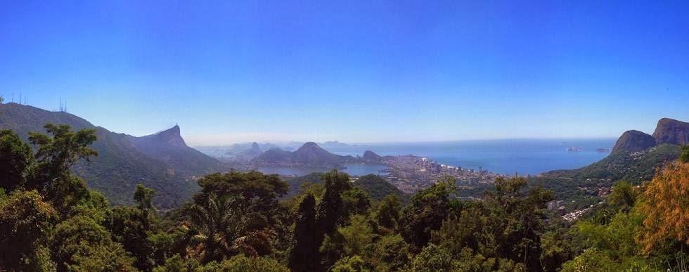 brasil_miluccia5