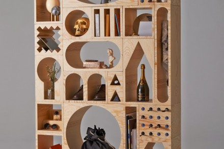 room_furniture_system_erik_olovsson_kyuhyung_cho_miluccia91