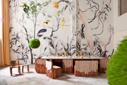 tropical-decor_miluccia2