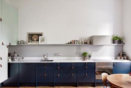 kitchen_miluccia4