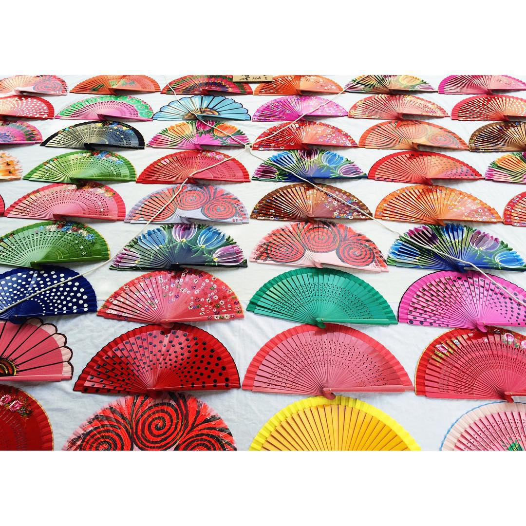 colors milucciatravels