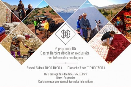 invitation_844x563_miluccia