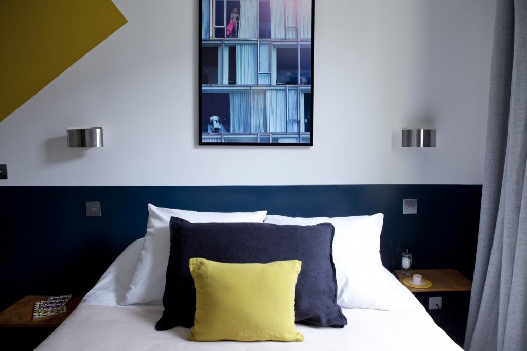 hotel_henriette_miluccia
