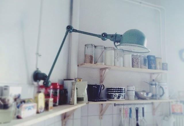 miluccia_home