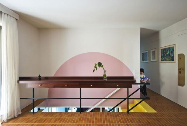 nadja-apartment-athens-point supreme-