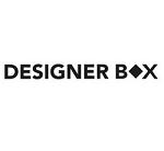 DESIGNER-BOX-MILUCCIA