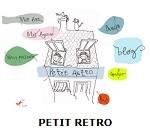 PETIT-RETRO-MILUCCIA