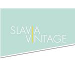 SALVIA-VINTAGE-MILUCCIA