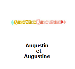 augustinaugustine-miluccia