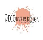 découvrir design-miluccia