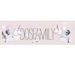 dosfamily logo