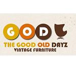 goodolddays logo