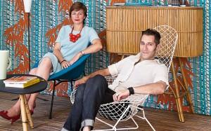 maison-moutte-relaxfactory-vintage-