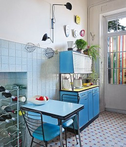 maison-moutte-relax-factory-vintage