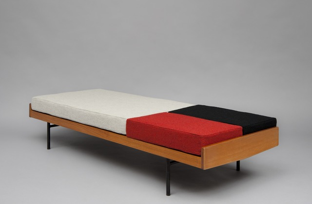 DAYBED-pierre paulin